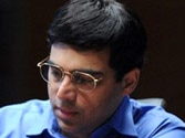 Anand vs Carlsen: Viswanathan embarks on 'mission impossible' in Game 10