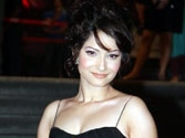Ankita Lokhande says she was supposed to star in Happy New Year