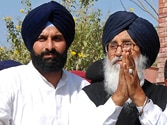 Akali Dal names candidates for Delhi Assembly polls