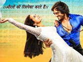 Movie review: Bullett Raja packs all-out entertainment