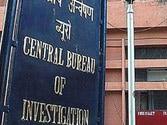 Gauhati High Court rules CBI is 'unconstitutional'