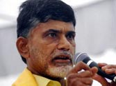 TDP busies to remove internal rifts before 2014