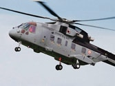India set to cancel scandal-hit AgustaWestland chopper deal: Sources