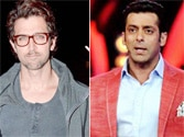 Foes turn friends: Hrithik to appear on Bigg Boss 7