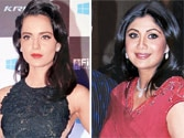Bollywood's sexy and fashionable dames