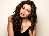 If you give your 100 percent, results will follow: Deepika