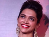 Why didn't Deepika turn up on Bigg Boss 7 to promote Ram Leela?