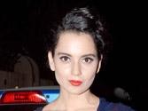 Bollywood celebs wish Happy Diwali
