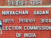 Last day for withdrawal of nominations in MP and Mizoram elections