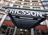 India to investigate Ericsson in smartphone patent row