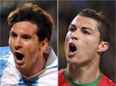 2014 FIFA World Cup: Top 10 predictions for the football tourney