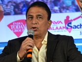 Sachin and Bradman can't be compared as they represented different eras, says Sunil Gavaskar