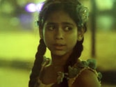 Child prostitution in India: Awareness can help!
