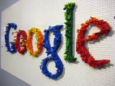 Google mystery barge to be 'artistic' high tech exhibition venue
