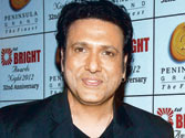 HC quashes complaint against Govinda in 2008 slap case