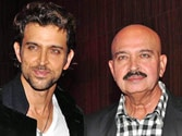 Krrish 3 sequel on Rakesh Roshan