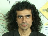Imtiaz Ali says, in filmdom, goodwill is more important than money