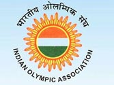 Follow our diktat or else we will derecognise you: IOC