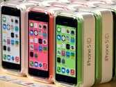 iPhone 5S, 5C: Apple to offer in-store repairs