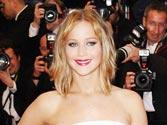 Jennifer Lawrence misplaces Oscar