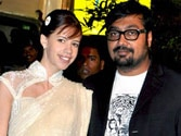 Anurag, Kalki are seperating, not divorcing