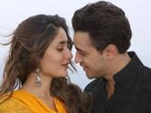 Kareena Kapoor, Imran Khan make a cute pair, says Raveena Tandon