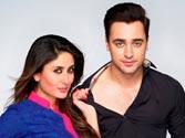 Imran and Kareena make a lovely pair, says Saif Ali Khan