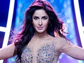 Know the secret behind Katrina Kaif's hot body in Dhoom 3