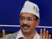 Kejriwal receives EC notice for seeking Muslim votes on grounds of religion