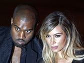 Kanye West to feature Kim in video of his latest single