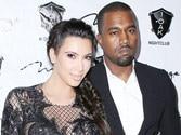 Kanye West to choose Kim Kardashian
