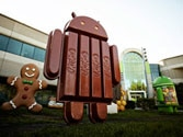 Google pushes out Android 4.4 KitKat update to fix bugs