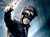 Krrish 3 joins the big league, earns Rs 100 crore in 4 days
