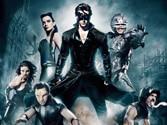 Krrish 3: The super villain breaks through