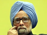 Union Cabinet all set for amendments in SC ST Act 1989