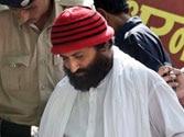 Narayan Sai declared absconder in Surat rape case
