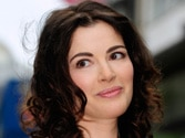 Celebrity chef Nigella Lawson accused of using drugs
