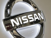 Nissan unfazed by electric vehicle delays, dismisses rivals' fuel cell targets