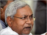 Nitish Kumar preaches rich and affluent to remain drowned in alcohol on ocassion of Prohibition Day