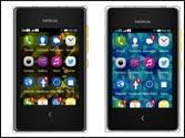 Nokia Asha 502 and 503 go on sale