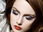 Makeup tips to get the perfect party look