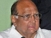 Court restrains Sharad Pawar from acting as MCA president