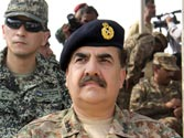 Pakistan new Army chief Sharif's brother was killed in 1971 war, says report
