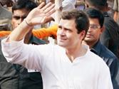 Muzaffarnagar riots: Election Commission grants Rahul Gandhi four more days to respond to notice on 'hate speech'