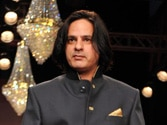 Rahul Roy returns to big screen with psychological thriller
