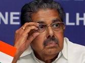 1.34 lakh Indians return, govt watching situation in Saudi Arabia