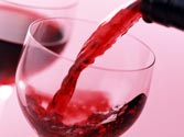Red wine helps keep heart and brain healthy