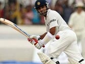 India vs West Indies 2nd Test, Day 2- As it happened
