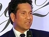 My body was unable to take the load anymore, says Sachin on his retirement