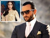 No objection if my daughter wants to joins Bollywood: Saif Ali Khan